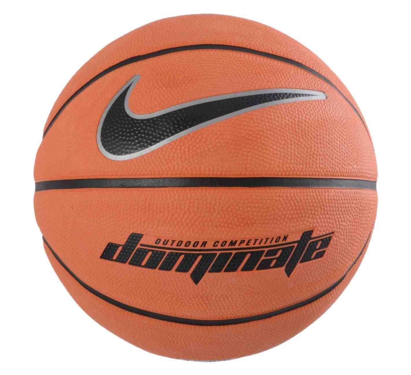 Cool Basketball Wallpapers: Nike Basketball Screensavers