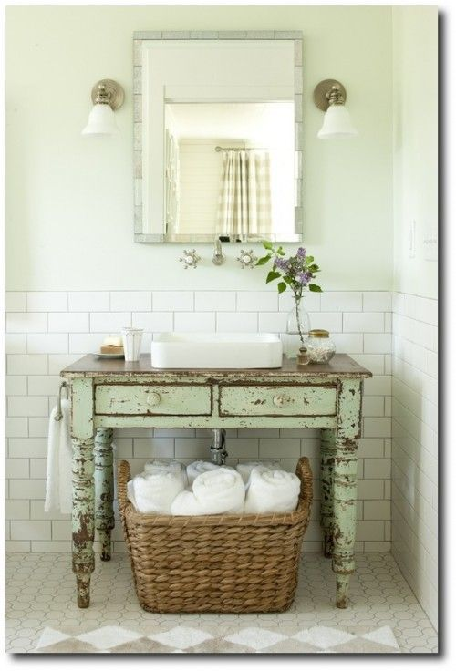 paint chalk cottage imperfect perfectly painted dresser colors how blog furniture alison modern from ideas to meet a cottages the