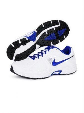 Nike Chaussures Cash Achats En Ligne Sur La Livraison dégagement 100% original dernier dernière ligne ZSPMNUR8l