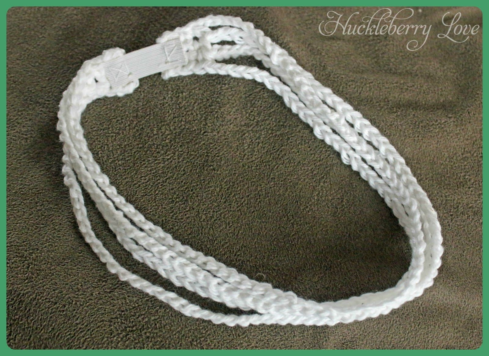 Huckleberry love clover leaf crochet headband tutorial huckleberry love clover leaf crochet headband tutorial baditri Image collections
