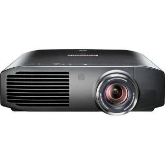Electronic Bazaar Offers Buy Panasonic PT-AE7000 Full HD 3D Projector