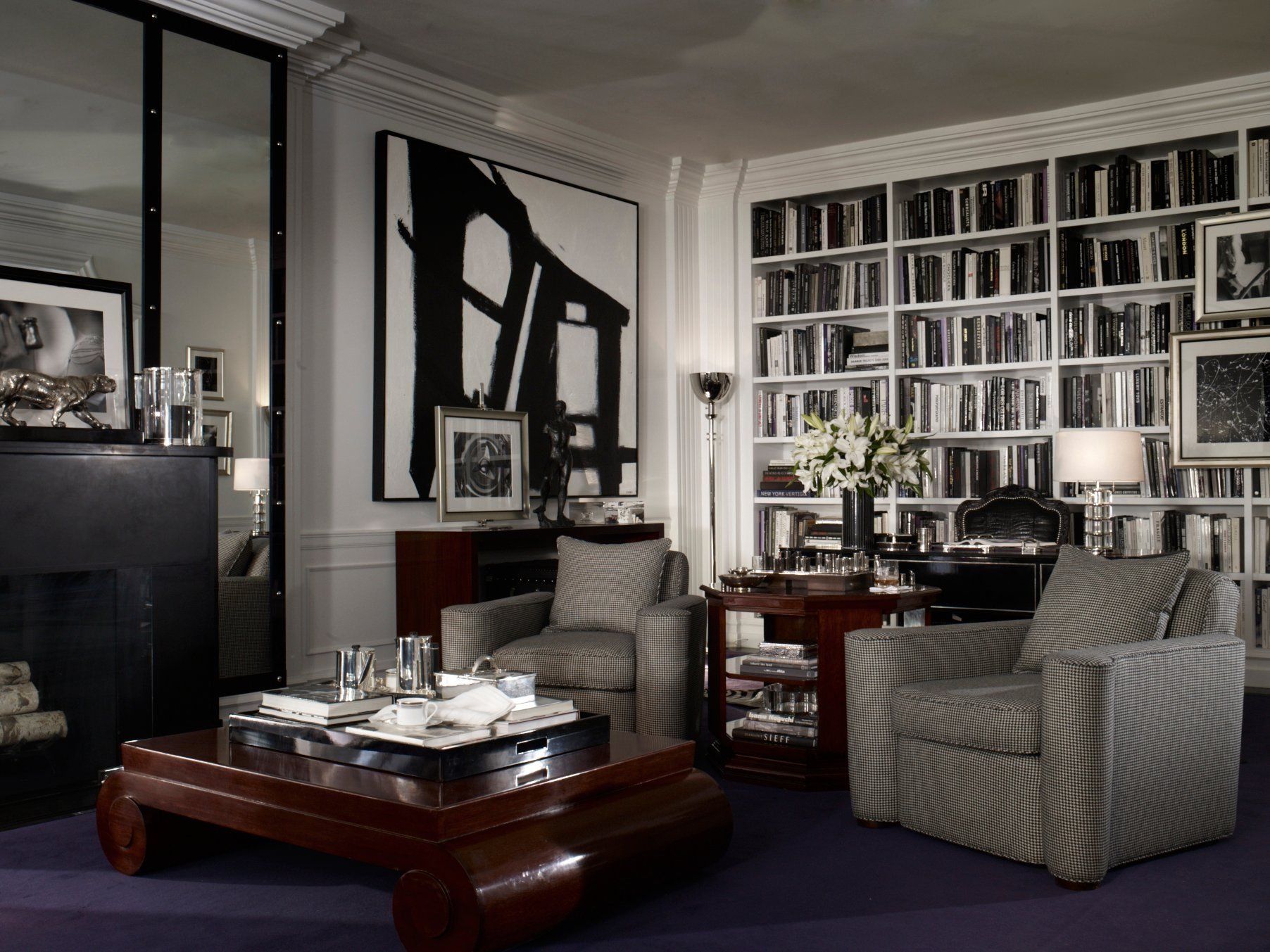 Ralph Lauren Home - Brands   One Kings Lane   Home, Ralph ...