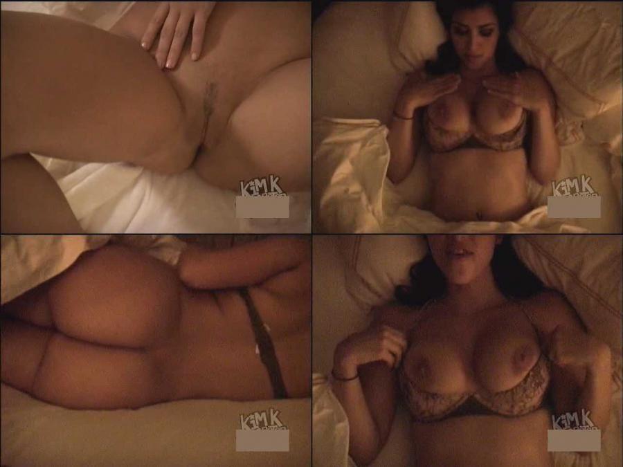 Temari naked sex pics