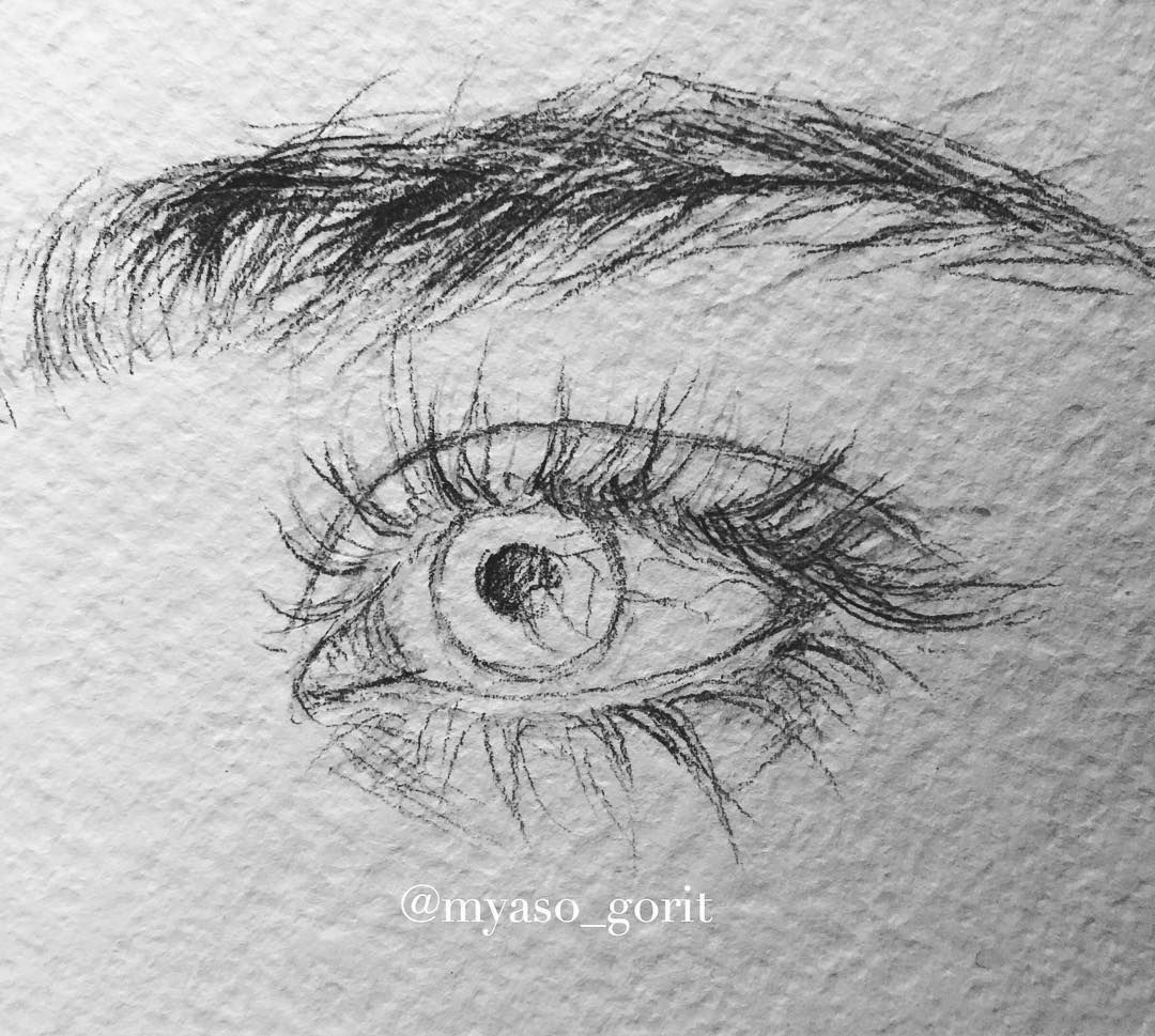 """Photo of @myaso_gorit auf Instagram: """"Posten dieser Skizze für die Zeichnung, die ich be…"""