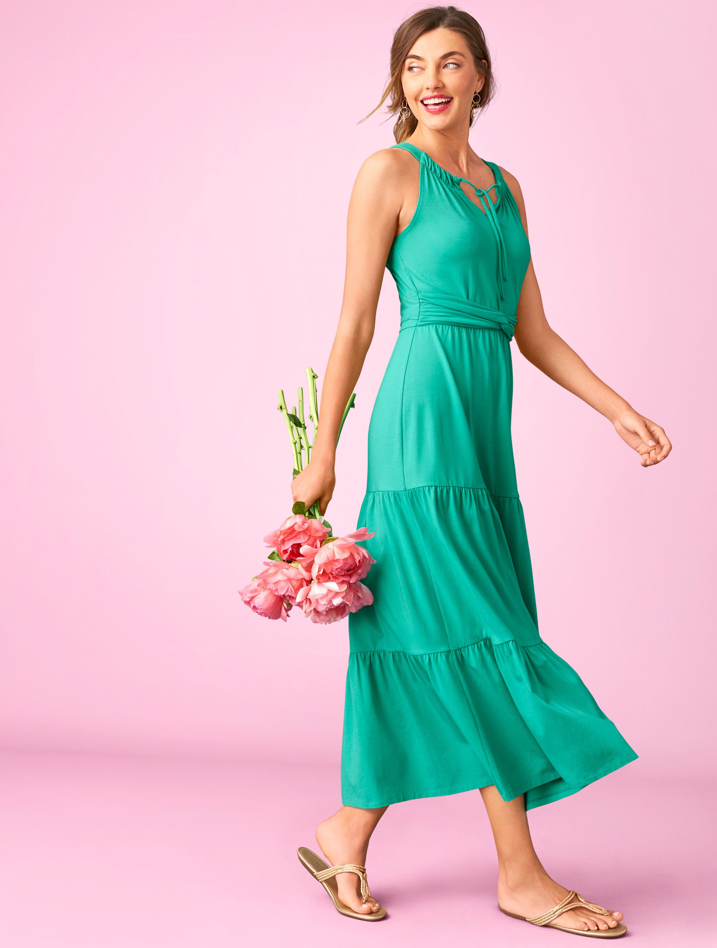 In Case You Were Looking For A Maxi Dress That Is Top Tier The Jersey Maxi Dress Is Our Favorite Warm Weather Uniform Maxi Dress Maxi Jersey Dress Dresses [ 3042 x 2300 Pixel ]