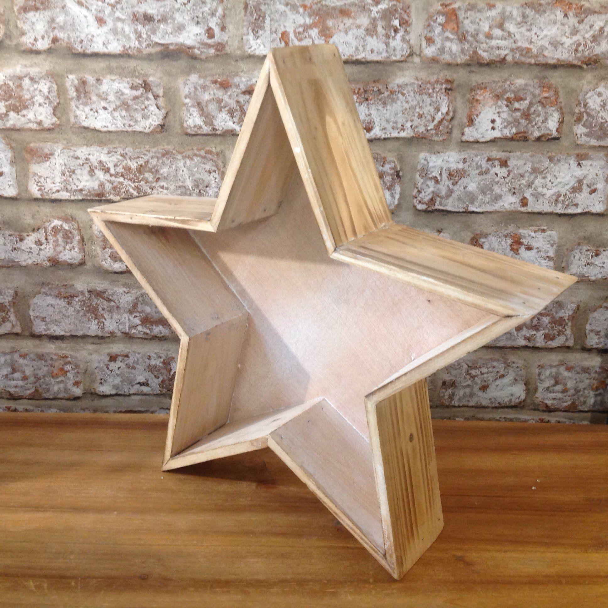 Photo of Medium Wooden Tray