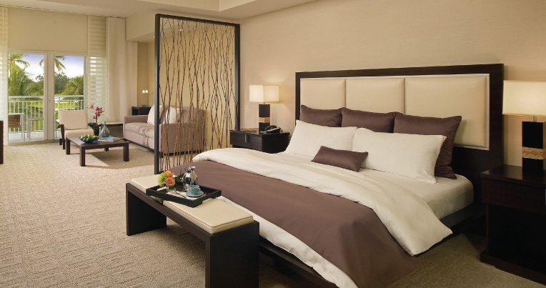 Luxury Hotel Suites Modern Google Search Hotel Suite