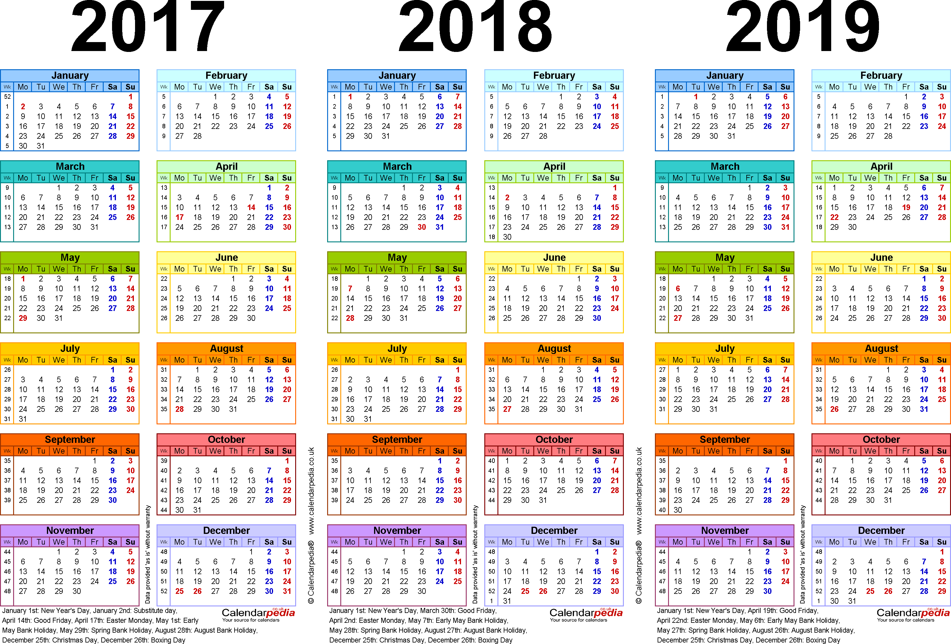 2018 calendar nsw school happy new year 2018 pictures