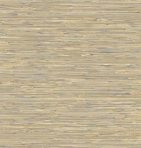 Grasscloth wallpaper roll at menards decorating - Paintable wallpaper menards ...