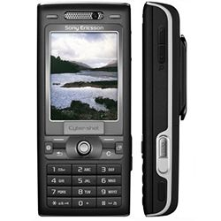 Sell My Sony Ericsson K800i Compare prices for your Sony Ericsson K800i from UK's top mobile buyers! We do all the hard work and guarantee to get the Best Value and Most Cash for your New, Used or Faulty/Damaged Sony Ericsson K800i.