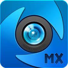 Camera Mx Apk Full 3 3 903 Indir Android Android Oyun Videolar