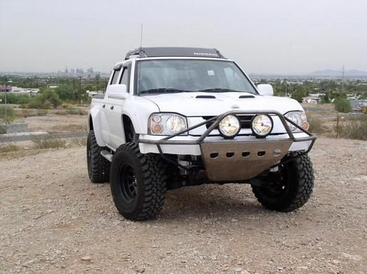 Click On Image To Download 1998 Nissan Frontier Service Repair Workshop Manual Download Nissan Frontier Frontier Nissan