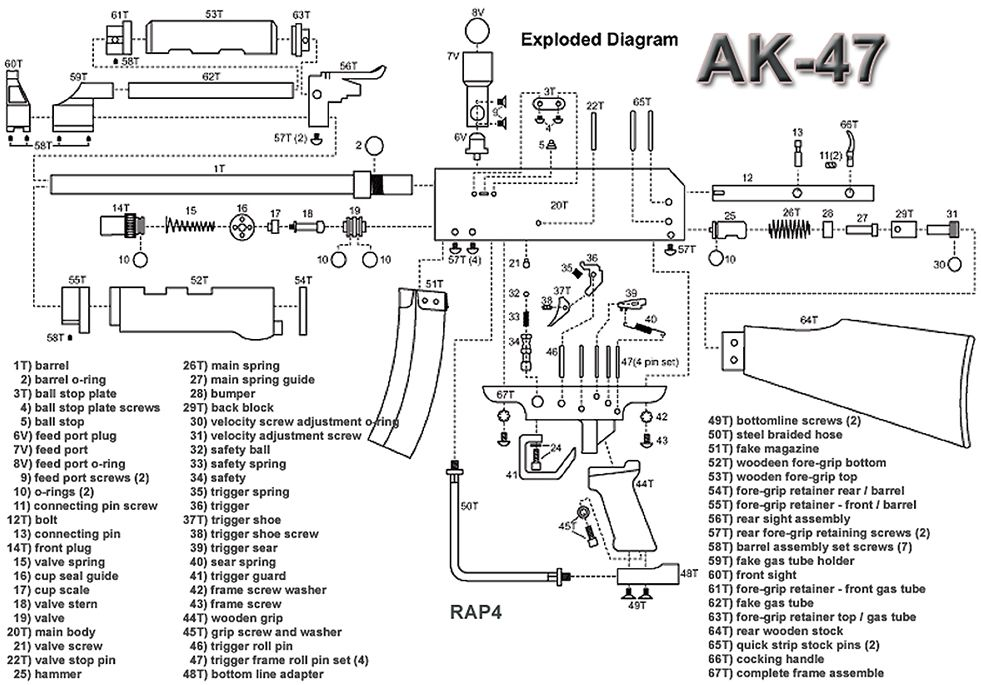 revolver diagram gun exploded gun diagrams - google search | armory | guns ... gun bolt diagram
