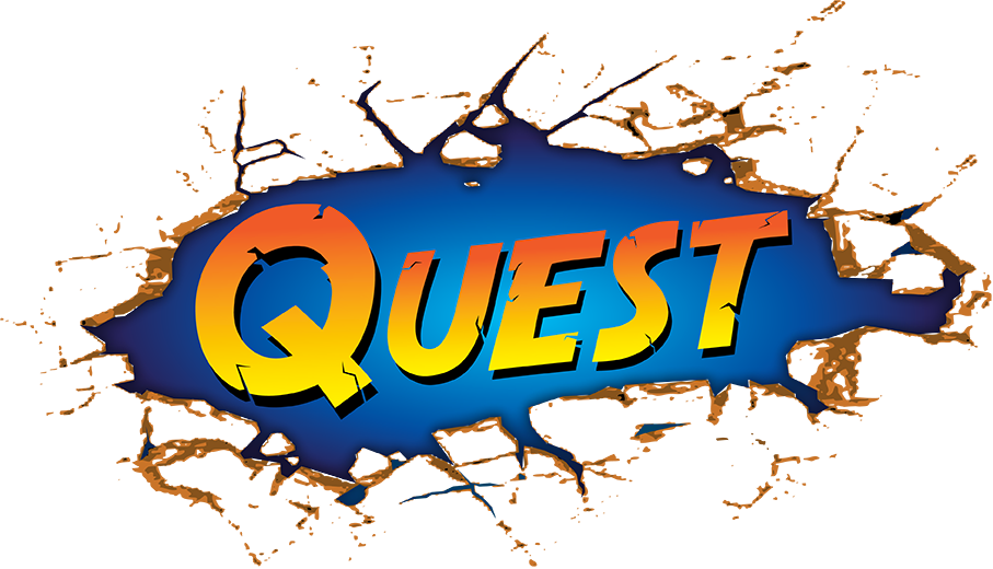 Quest - Family entertainment and adventure
