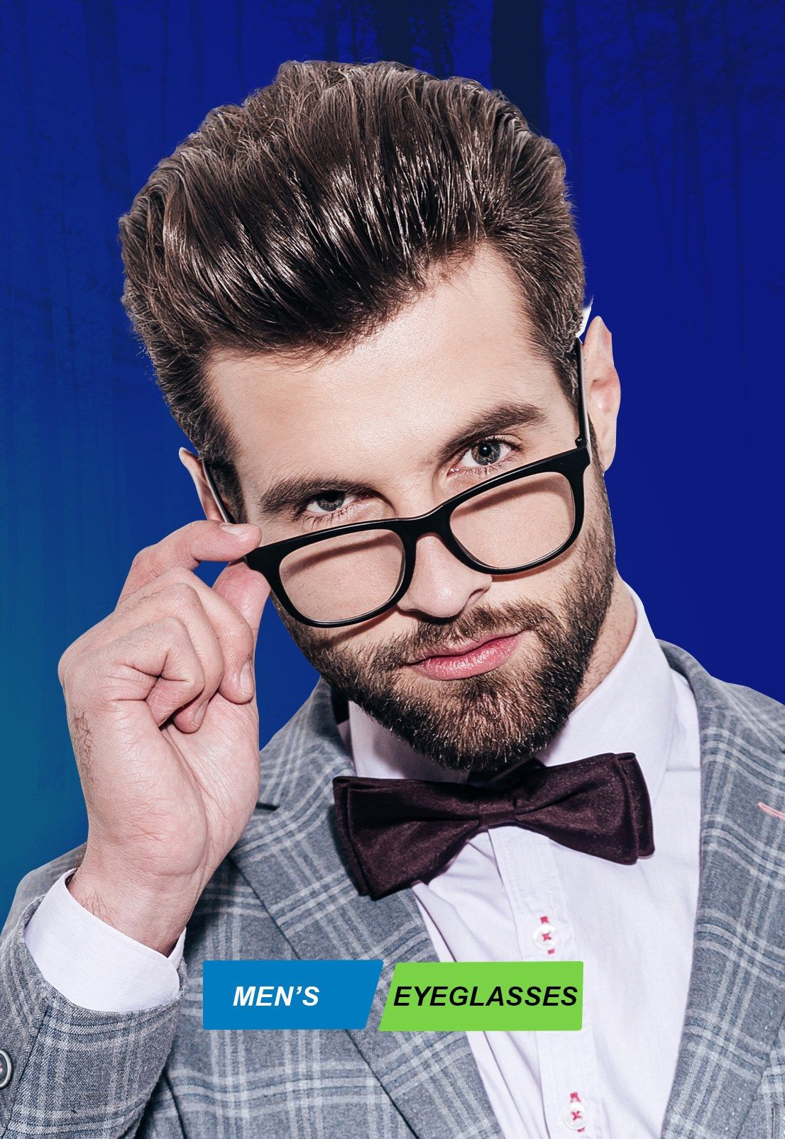 33988981386 ... Shop Latest Collection of Eyeglasses Frames Online in India at  lens2home.com ...