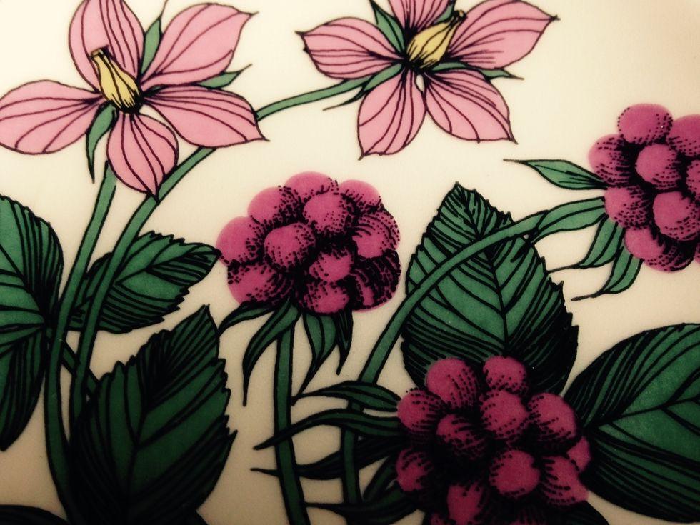 Ajattomat aarteet - Blogi   Lily.fi