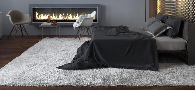 Afbeeldingsresultaat voor vloerbedekking slaapkamer grijs | Nieuwe ...