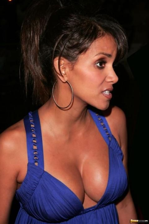 Cosme breast enhancers