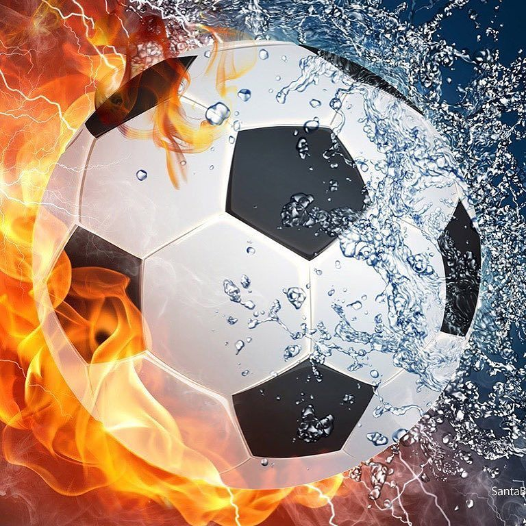 So I M Curious Would You Want To Lead Your Team In Goals Or In Assists Answer Honestly I Ll Be Watching Closely I Soccer Ball Soccer Soccer Backgrounds Cool wallpapers for boys football