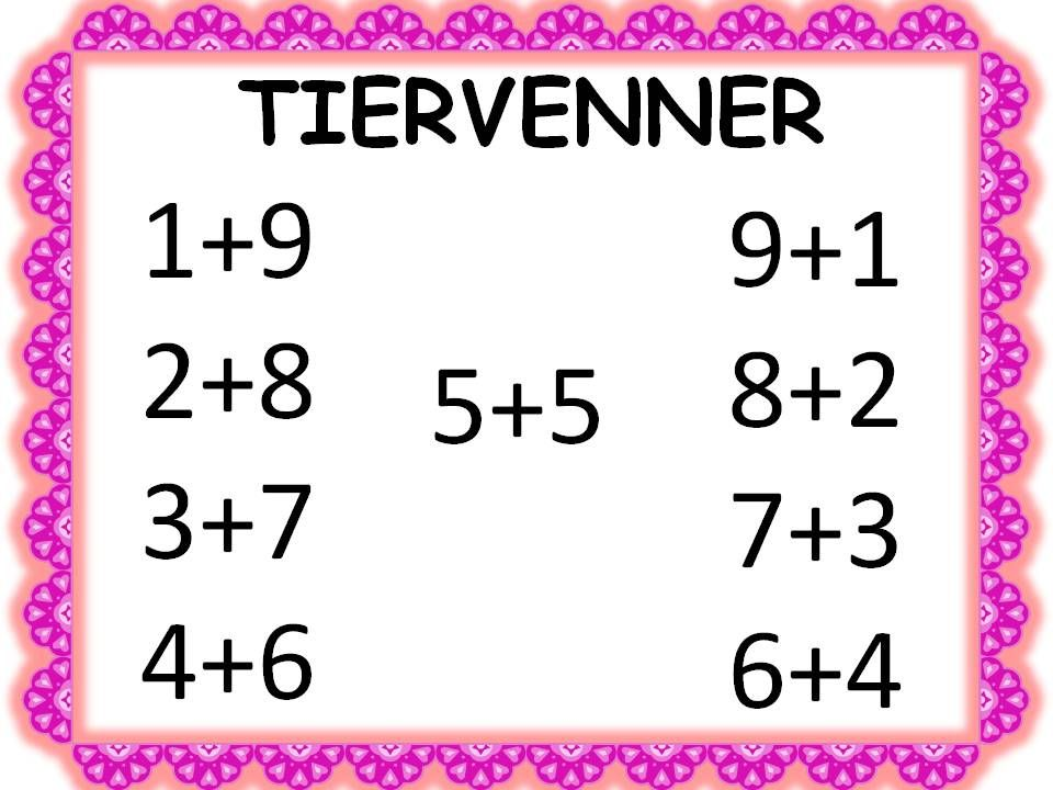 Subtraction math subtraction worksheets kindergarten : Tiervenner : Matematikk : Pinterest : Math