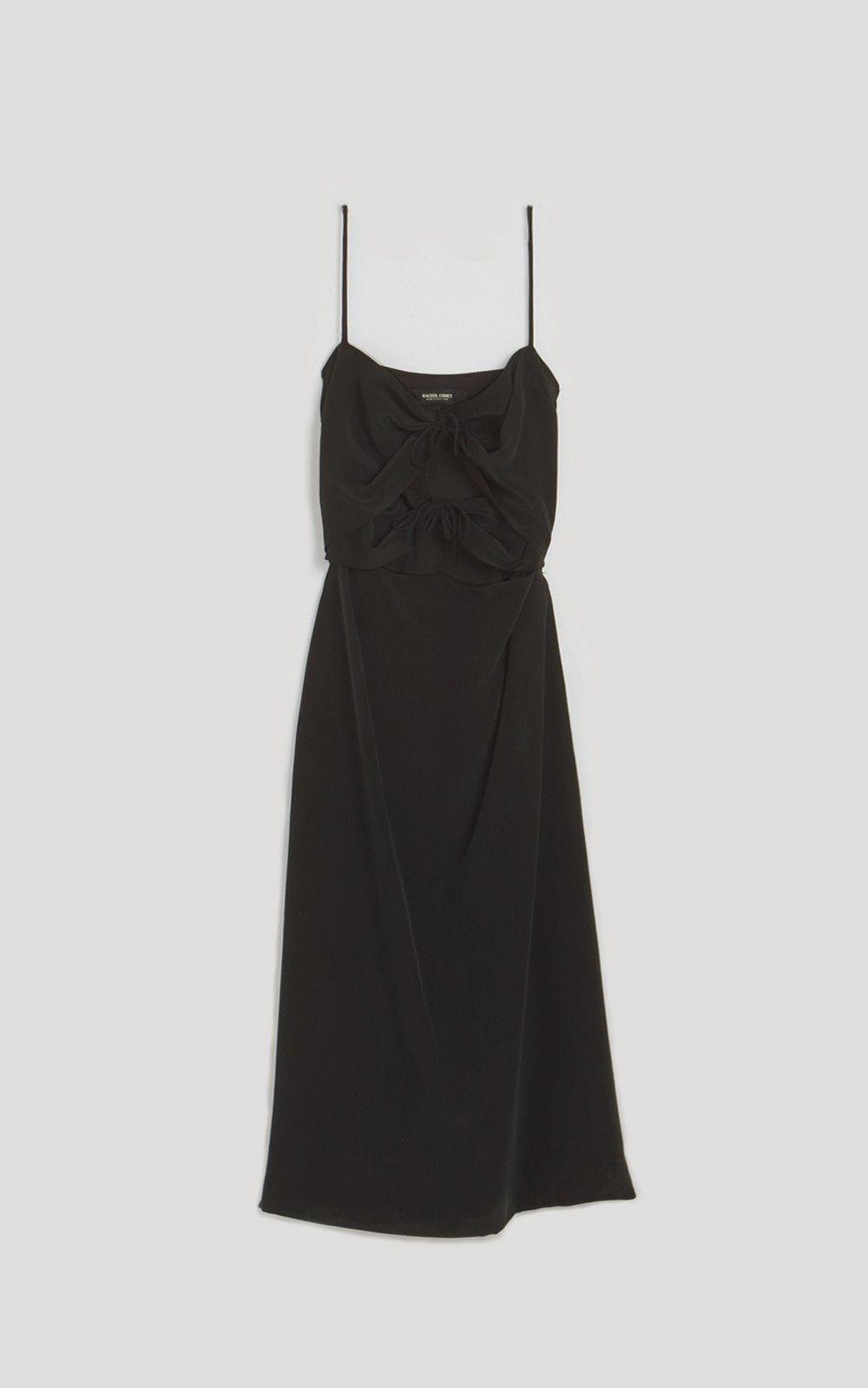 Rachel comey chernist dress dresses clothing womenus store