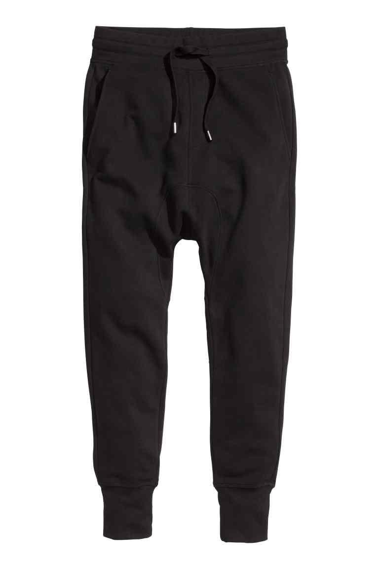 4f637a6895376 Spodnie dresowe w 2019   zakupy   Pants, Sweatpants i Trousers