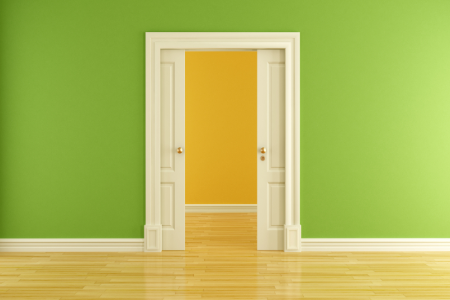 How To Install A Pocket Door In An Existing Wall