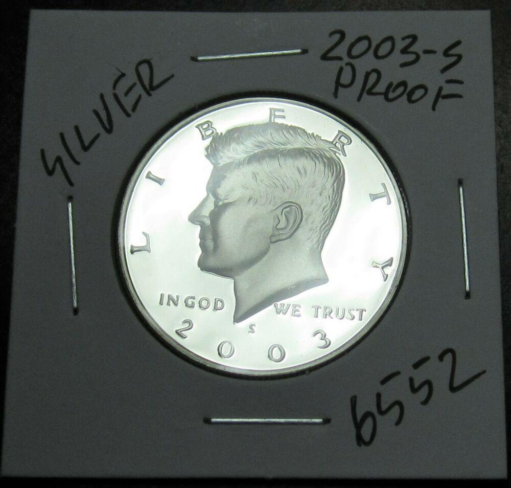 2003 S Jefferson Nickel Gem Proof Deep Cameo