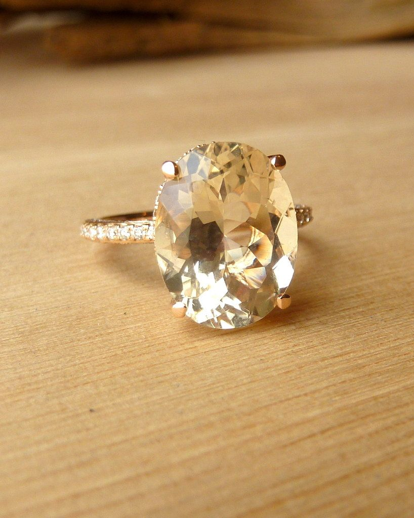 halo engagement oregon rings flowers romani and stone ring sun rose deer diamonds gold pearl cushion wedding sunstone