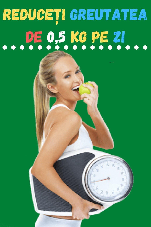 pierderi în greutate efecte secundare