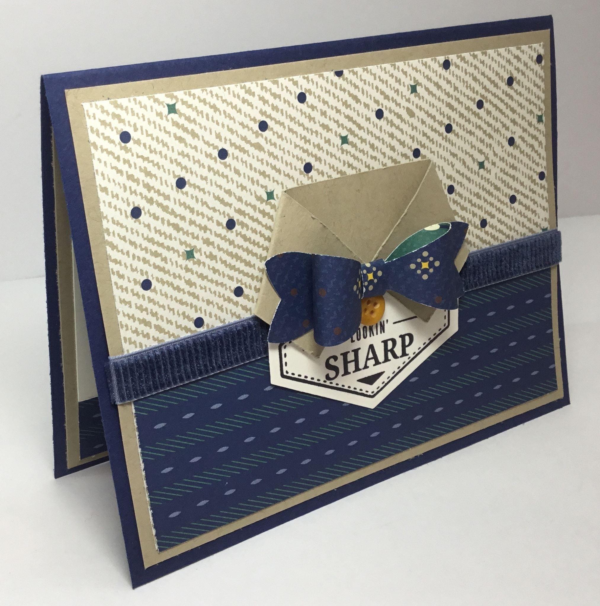 конфеты дизайн открытки для мужчины нас можете