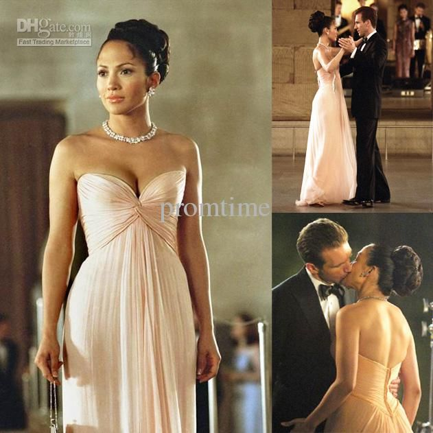 Dresses Celebrity