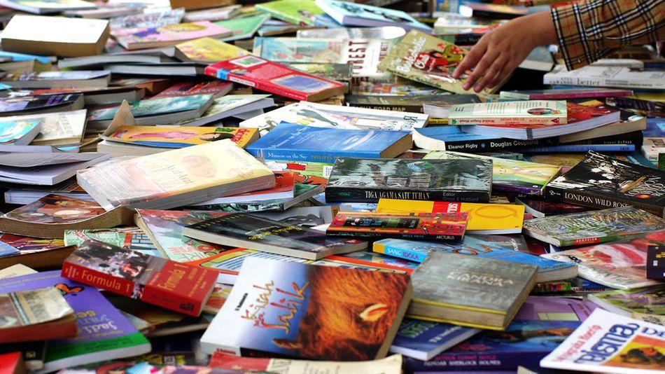 2014%2f06%2f20%2f43%2fsummerbooks.edaa8