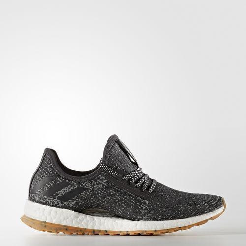 Adidas Pureboost X Atr Shoes Black Size 6 5 Adidas Us Running Shoes Design Adidas Pure Boost Shoes