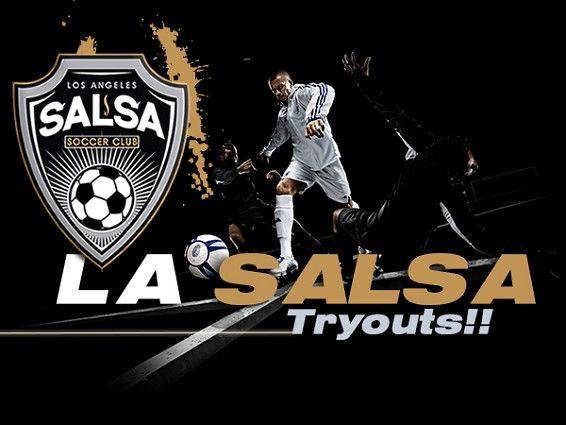 La Salsa Soccer Club Long Beach California Los Angeles Powered By Soccer Max Websites Soccer Club Soccer Long Beach California