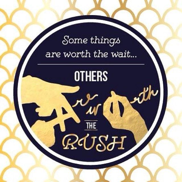 alpha phi | Tumblr | College Life  | Alpha phi crafts, Alpha phi
