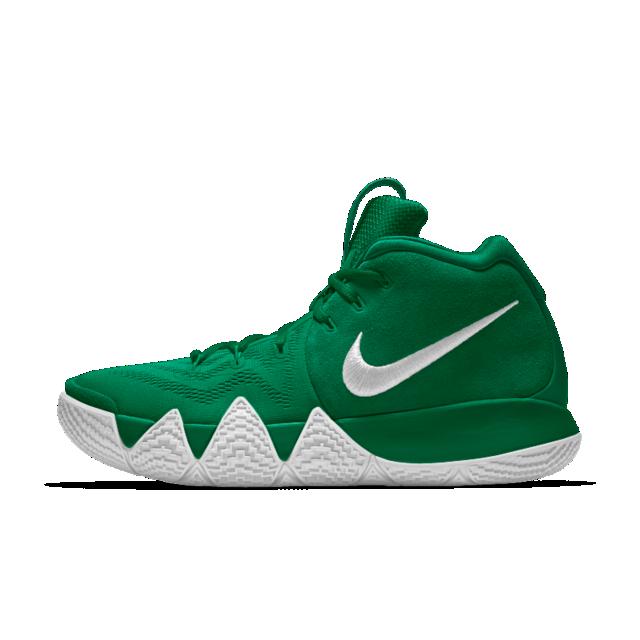 bb9789953ca1 Kyrie 4 iD Men s Basketball Shoe Kyrie Basketball