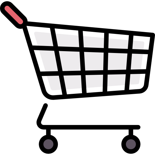 Shopping Cart Free Vector Icons Designed By Freepik Vector Icon Design Free Icons Icon Design