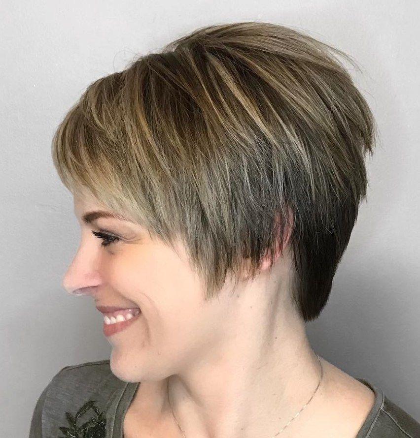 Pin on Idee per capelli