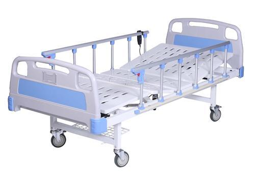 Pin On Hospital Bed