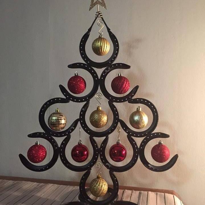wwwfacebook/photophp?fbid\u003d1251901924836008 Christmas
