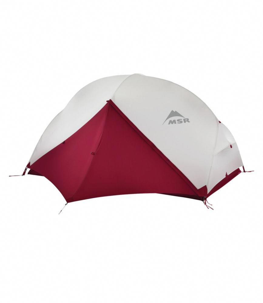 Msr Hubba Hubba Nx 2 Person Backpacking Tent Backpacking Tent Tent Waterproof Tent