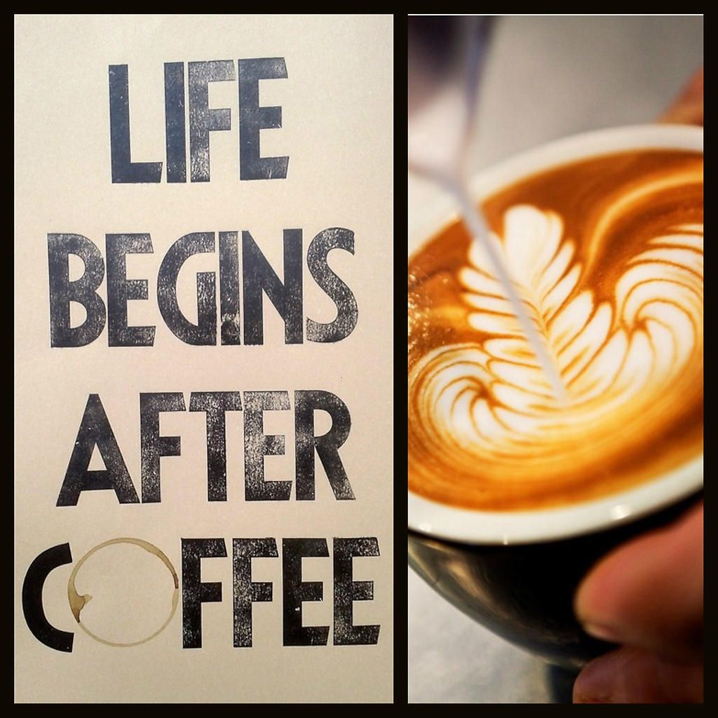 Life Begins After Coffee Quotes Quote Coffee Morning Funny Quotes Humor Coffee Quotes Coffee Quotes Coffee Quotes Morning Short Coffee Quotes