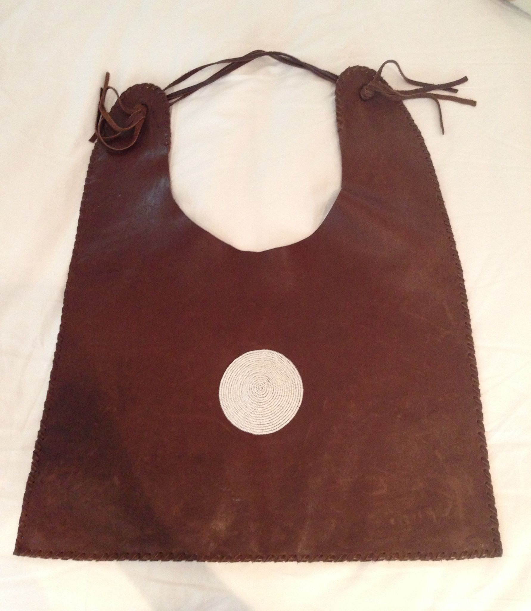 Messenger bags I am importing from Africa... Beyond chic