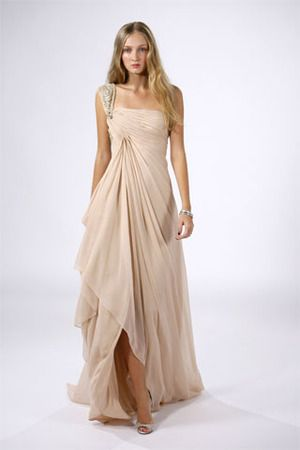 1000  images about Long Dresses on Pinterest