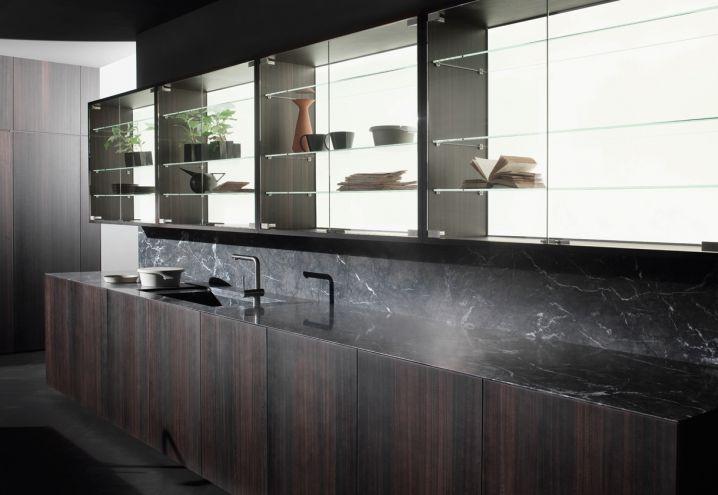 cucine-moderne-innovazione-e-tradizione-ht50-rossana | | KITCHENS ...