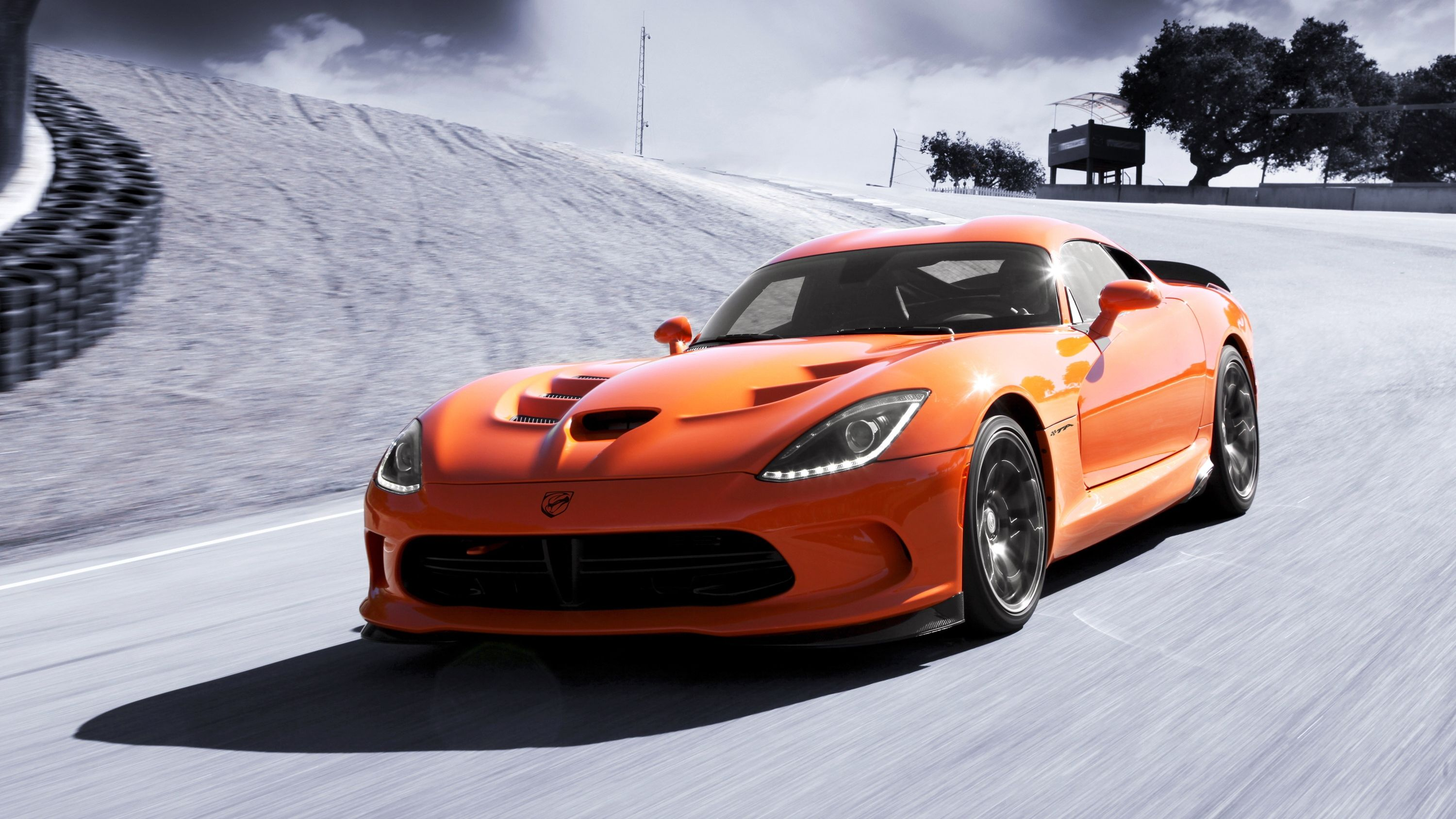 The Dodge Viper Could Return As Soon As 2020 Diesel Automobil Fahrzeuge