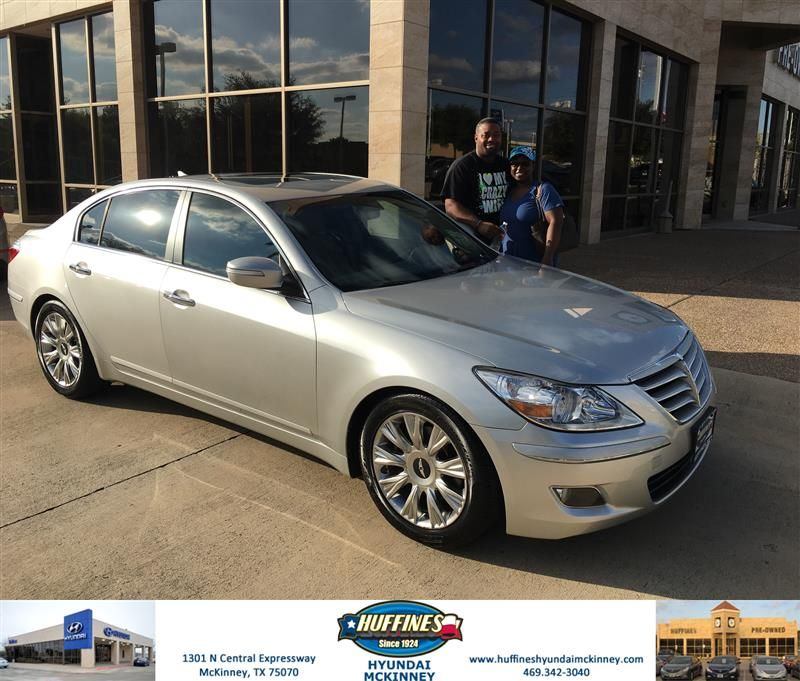 page rating huffines testimonials reviews testimonial review dealer from hyundai star customer newman texas pego angie another image mckinney