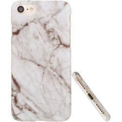 Photo of Marmor Design Hardcase in Grau für Ihr iPhone 8