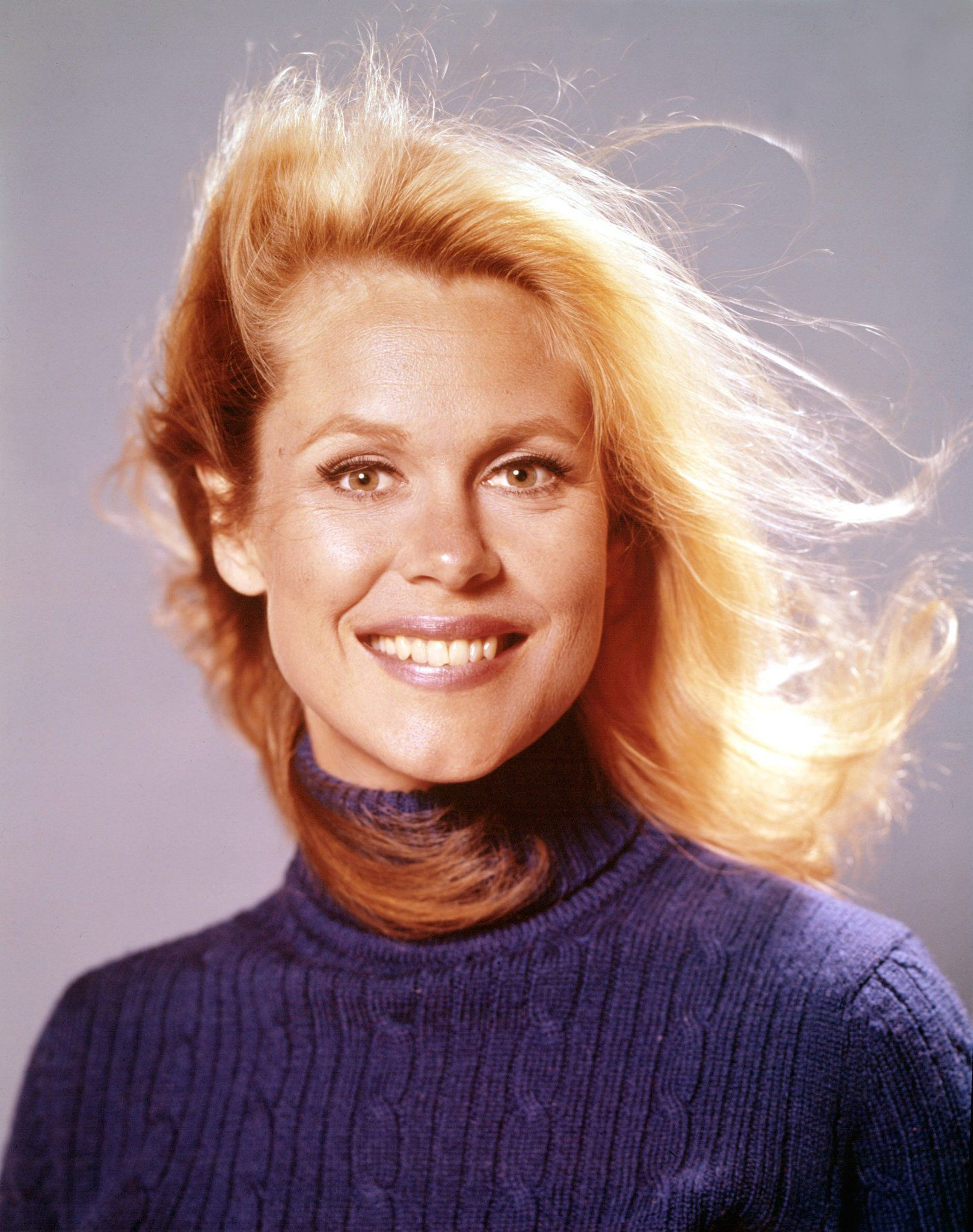 Elizabeth Montgomery nude (96 foto and video), Sexy, Is a cute, Selfie, butt 2015